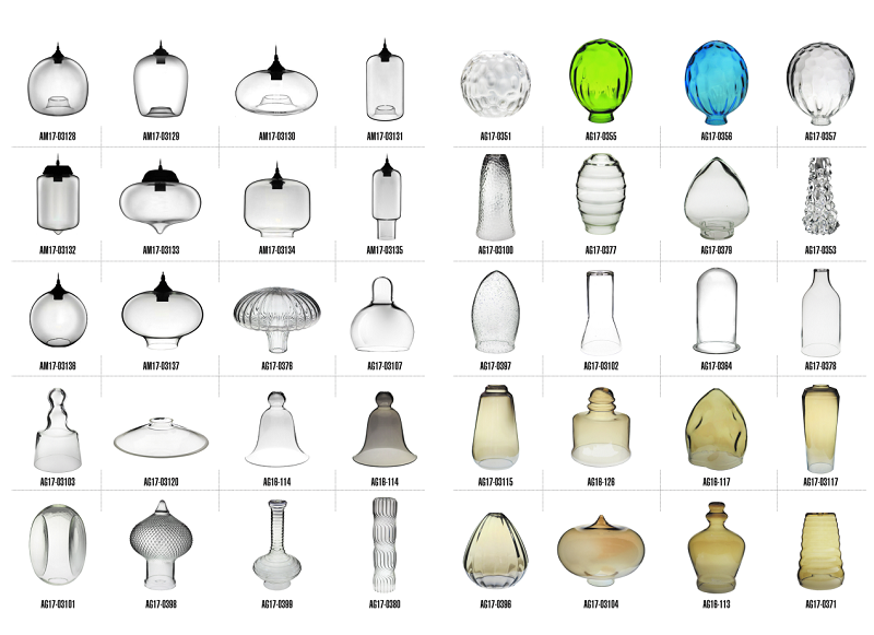 glass shade (1).png