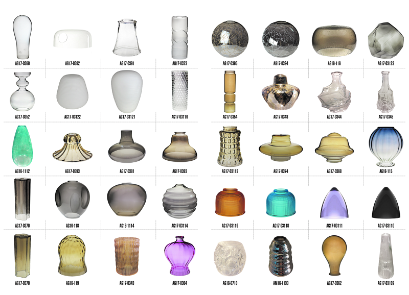 glass shade (2).png