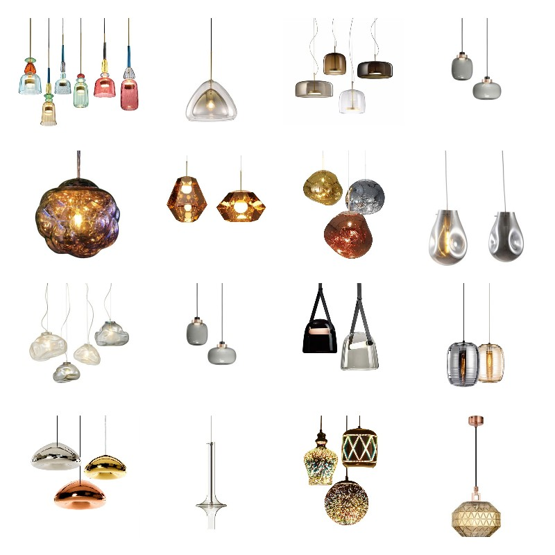 glass pendant lamp 1.jpg