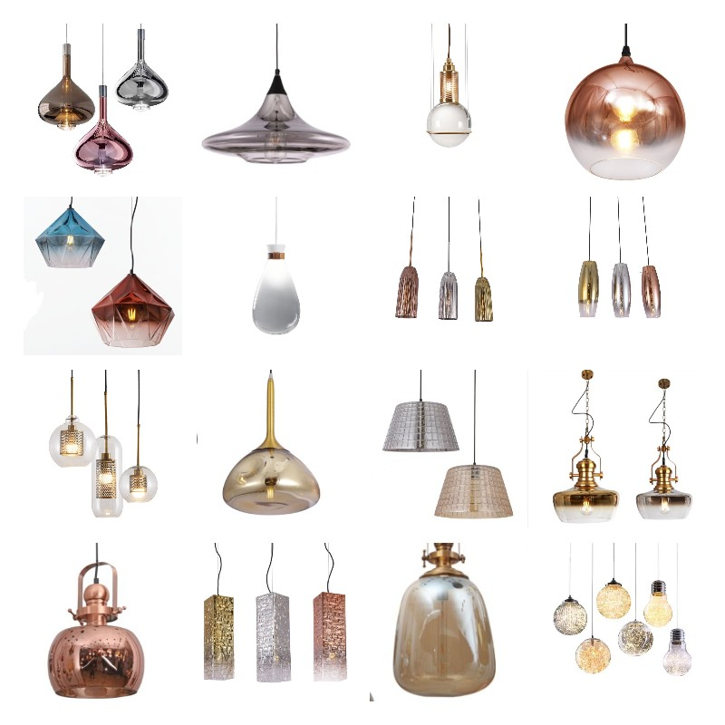 glass pendant lamps 3.jpg